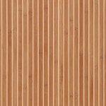 panel-vanilla-stripe